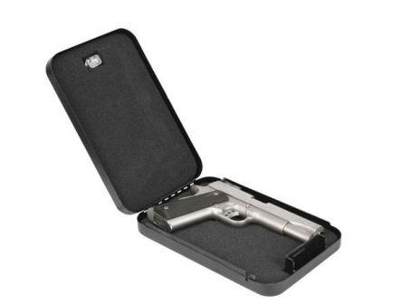 Lockdown Handgun Security Vault, Large 222144