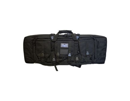 "Palmetto State Armory 36"" Single Gun Case, Black"