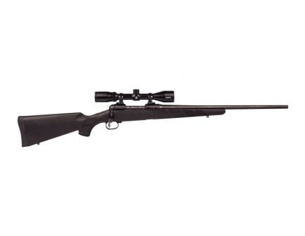 Savage Model 111 DOA Hunter XP .30-06 Rifle w/Scope – 22611