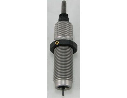 RCBS - Full Length Sizer Die 25 Winchester Super Short Magnum (WSSM) - 12429