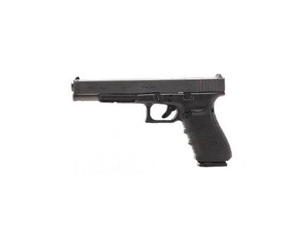 """Glock 40 MOS 10mm 6"""" Pistol – PG4030103MOS"""