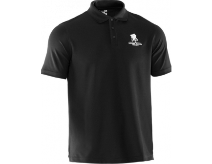 Under Armour Men's WWP Performance Polo Shirt- 1238978