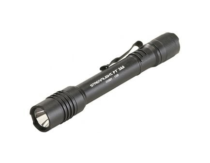 Streamlight PT (Professional Tactical) 2AA LED Flashlight