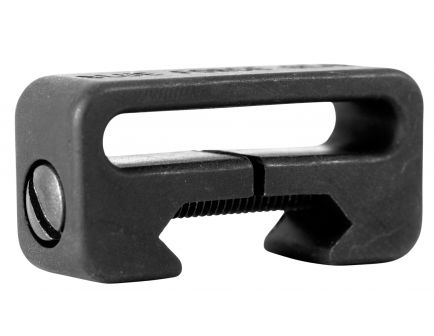 "Blue Force Gear 1.25"" Rail Mounted Fixed Loop - RMFL-125"
