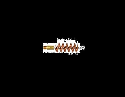 Pro-Shot 12 Gauge Shotgun Bore Brush  12S