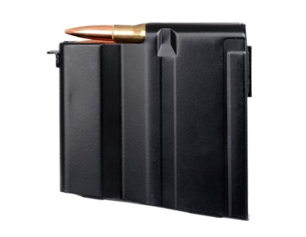 Discontinued: Barrett 82A1/M107 .50BMG 10rd Magazine 82116-A