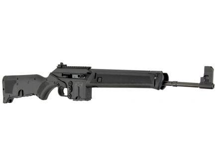 Kel-tec SU16 .223 Rem/5.56 AR-15 Rifle - SU-16B