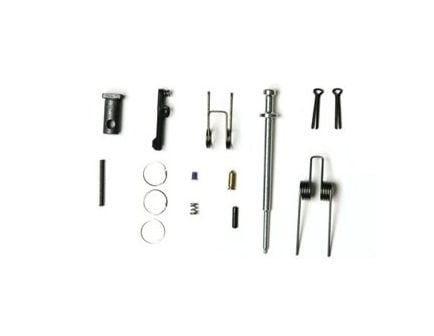 AR-15 Repair Kit