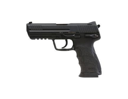 HK HK45 .45acp Pistol w/ Decocking Lever on Left - 745001-A5
