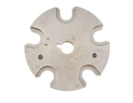 Hornady Shell Plate #2 392602
