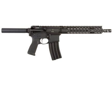Bravo Company RECCE-11 KMR-A 5.56 AR Pistol | PSA