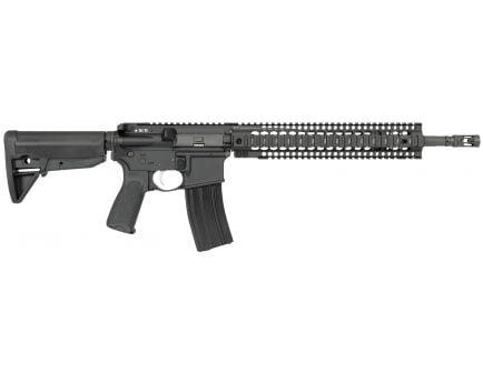 Bravo Company Mfg RECCE-14 KMR-A 5.56 AR-15 Carbine, Synthetic - 780790