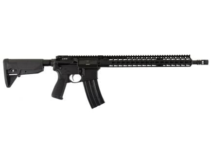 Bravo Company Mfg RECCE-16 KMR-A 5.56 AR-15 Carbine - 750790