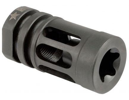 Bravo Company Mfg 1/2-28 Compensator, 5.56mm - BCM-GFC-MOD-0-556