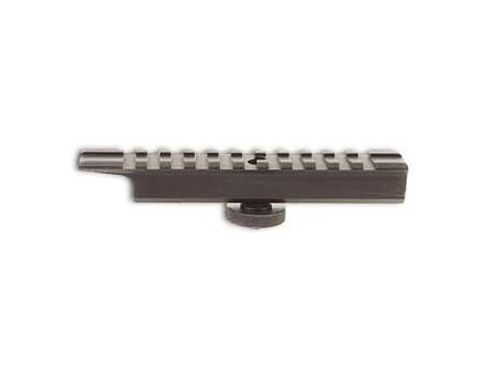 Weaver Single Rail Mount System - Carry Handle Mount 48320