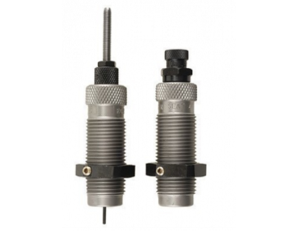 RCBS - X-Die 2-Die Set 308 Winchester Small Base - 39262