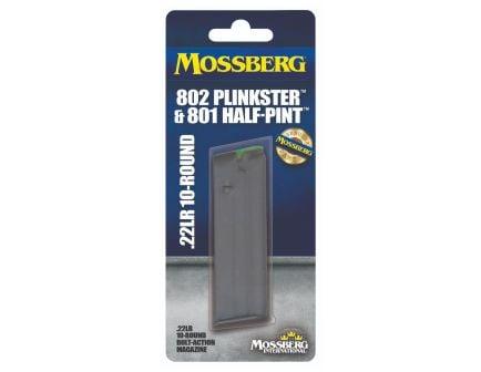 Mossberg 801/802 .22 LR 10 Round Magazine - 95803