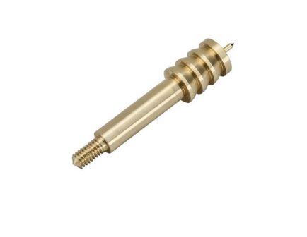 GunSlick BENCHREST BRASS HANDGUN JAG: 32CAL GunSlick 91218