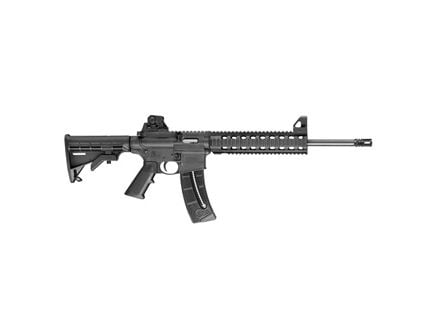Smith & Wesson M&P15-22 A1 Style Comp 811033