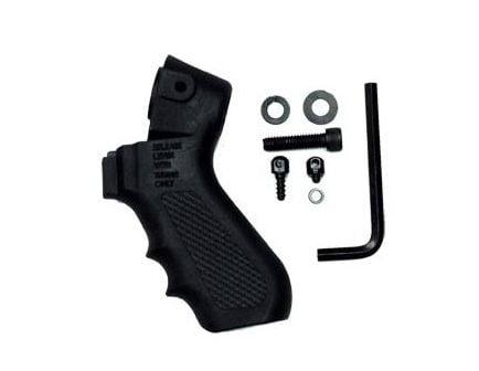 Mossberg 500 Pistol Grip Kit - Black