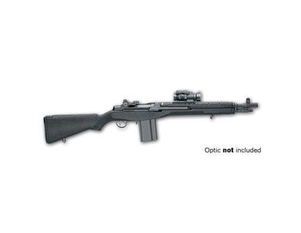 Springfield Armory M1A SOCOM 16 7.62x51mm Rifle - AA9625