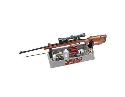 Tipton Gun Butler Cleaning and Maintenance Center 100333