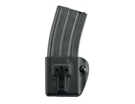 Safariland Rifle Mag Pouch, New Belt Loop System