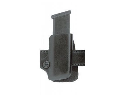 Safariland Concealment Magazine Paddle Holder - Model 83-131