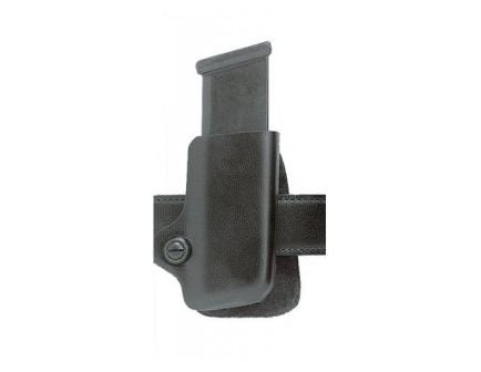 Safariland Left Hand Concealment Magazine Paddle Holder - Model 83-132