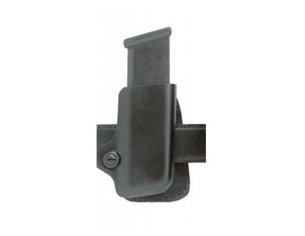 Safariland Left Hand Concealment Magazine Paddle Holder - Model 383-132