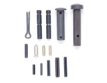 AR-15 Upper Spare Parts Kit