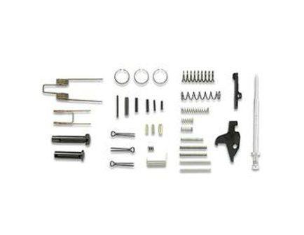 AR-15 Lower Parts Repair Kit