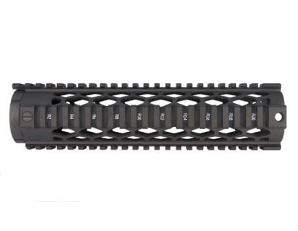 AR-15 Upper Parts Yankee Hill Machine Co. Black Diamond Series Forearm Specter Length