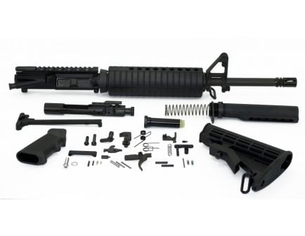 16'' CHF Midlength Rifle Kit Classic