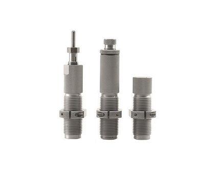 Hornady Custom Grade Nitride 3-Die Set .380 ACP 546518