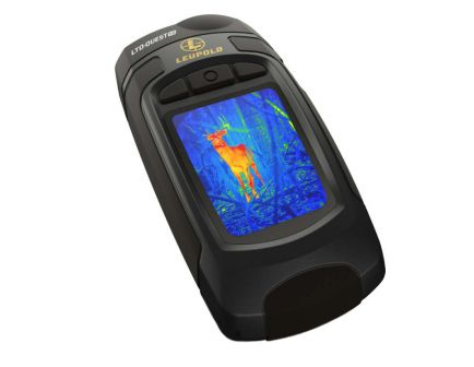 Leupold LTO-Quest HD Thermal Viewer - 173882