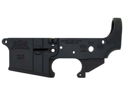 BLEM PSA AR-15 Lower Safe/Fire
