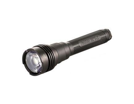 Streamlight ProTac HL 5-X 3500 Lumen Tactical Light w/ CR123A Batteries, Black - 88074