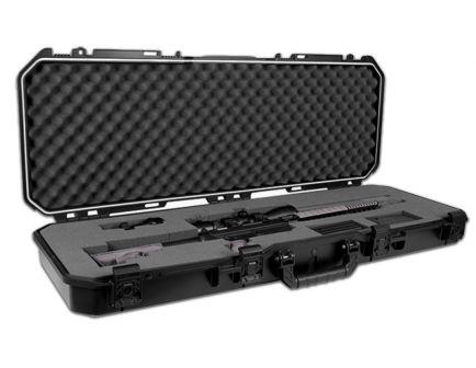 """Plano AW2 36"""" Rifle/Shotgun Case - PLA11836"""