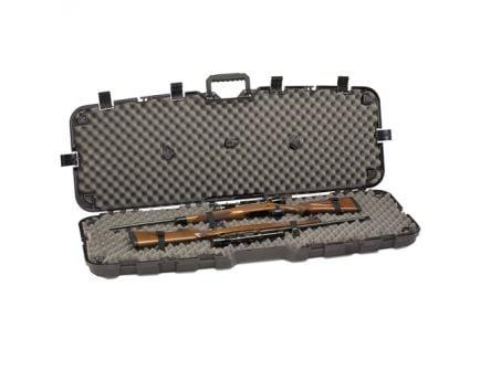 Plano ProMax PillarLock Double Gun Case - 153200