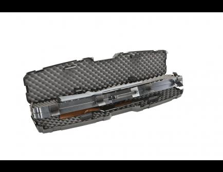 Plano Pro-Max PillarLock Side-By-Side Double Case - 151200