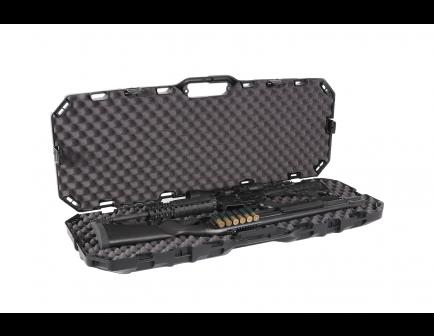 """Plano Tactical Series Long Gun Case - 42"""" - 1074200"""