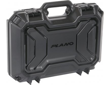 "Plano Tactical Series Pistol Case - 18"" - 1071800"