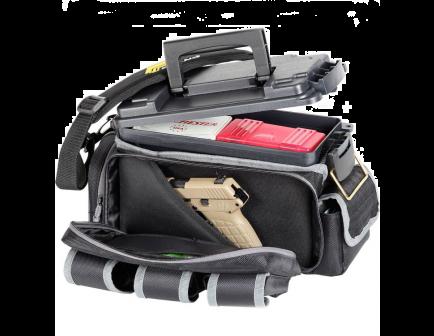 Plano X2 Range Bag w/ 1312 Ammo Can - 1312500