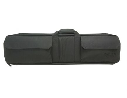 Allen Versa-Tac Home Defense Gun Case - 10804