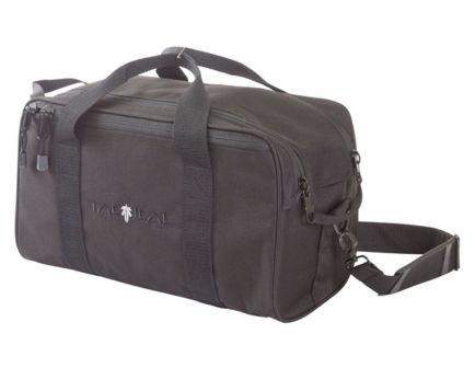 Allen Tactical Sporter Range Bag - 10851