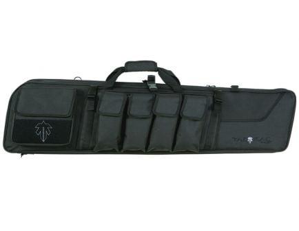 Allen Operator Gear Fit Tactical Rifle Case - 10920