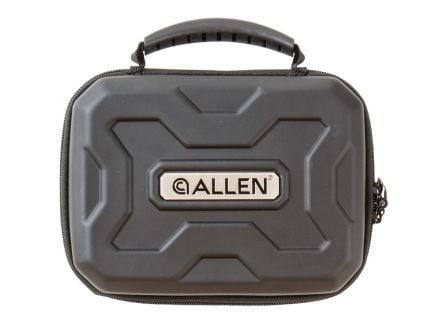 """Allen Exo 7"""" Handgun Case  - 82-7"""