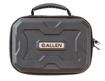 """Allen Exo 9"""" Handgun Case  - 82-9"""
