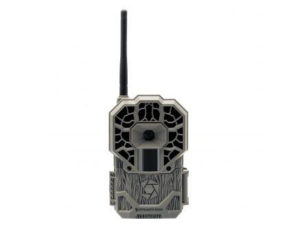 Stealth Cam WXV Verizon Cellular Camera, 22 MP - STC-GXVRW